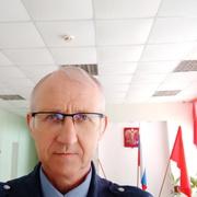 Сергей 57 Дмитров