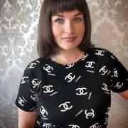Ксения, 29, г.Архангельск