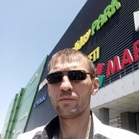 Денис, 39 лет, Водолей, Алматы́