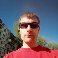 Филипп Савин, 36 лет, Весы, Псков