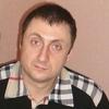 дмитрий, 40, г.Алексеевка (Белгородская обл.)