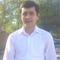 прох, 35 лет, Рак, Москва