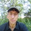 Ivan, 42, Velikiye Luki