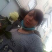 Катя Сорока, 20, г.Луцк