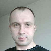 Максим, 36 лет, Рак, Санкт-Петербург