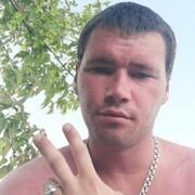 Миша Корнев, 25, г.Котово