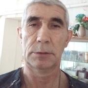 Александр 57 Канаш