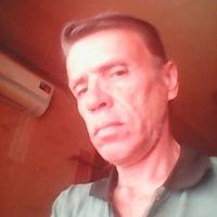 vadim, 50 лет, Лев, Волгодонск