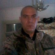 сергей, 39, г.Промышленная