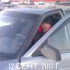 саш, 36, г.Екатеринбург