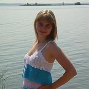 Юлия, 27, г.Ростов