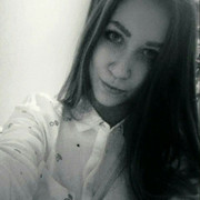 Вика, 26, г.Макеевка