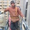 Андрей, 31, г.Ельск