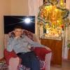 ROMAN AVDEEV, 41, г.Зея