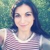 Анна, 24, г.Тараклия