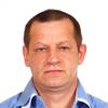 Сергей, 45, г.Соликамск