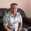 РОМАН ФАЗЫЛОВ, 57, г.Курск