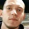 Илья, 22, г.Подольск