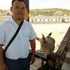 Наурызбай, 28, г.Кзыл-Орда