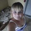Марина, 26, г.Искитим