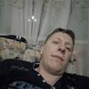 Андрей, 40, г.Иваново