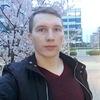 Коля, 24, г.Тернополь