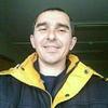Тимофей, 30, г.Михайловск
