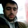Денис, 30, г.Измаил