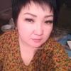 Карлыгаш, 42, г.Алматы́