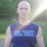 sl, 34, г.Сыктывкар
