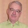 viktor, 63, Beryozovsky