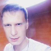Эдик, 27, г.Комсомольск-на-Амуре