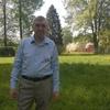 Vlad, 50, г.Коломна