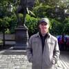 Андрей, 40, г.Днестровск