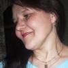 ирина, 48, г.Кадников