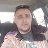 Дмитрий, 28, г.Пазарджик