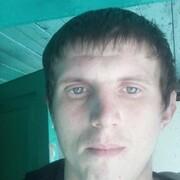 Семен Мещеряков, 26, г.Котовск