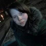 Светлана, 23, г.Старая Русса