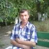 Витя Исупов, 49, г.Зеленокумск