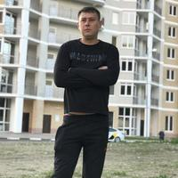 Александр, 37 лет, Рыбы, Сочи