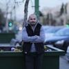 Roman, 28, г.Йошкар-Ола