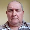 Сергей, 64, г.Волгоград