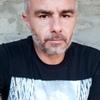 Ар, 41, г.Махачкала