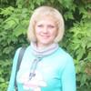Анна, 33, г.Северо-Енисейский