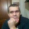 Вадим, 48, г.Умань