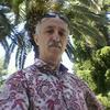 Явар, 59, г.Самара