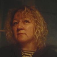 Оксана, 51 год, Водолей, Овидиополь