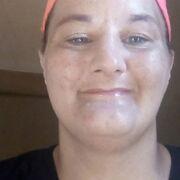 Samantha Howe, 37, г.Путнам