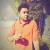 Chayan, 21, г.Калькутта