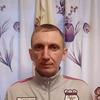 vladimir, 36, Kamenka